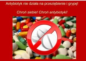 antybiotyki 1