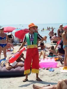clown-94611_1280