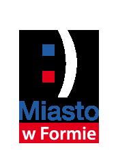 mwf_logo_png