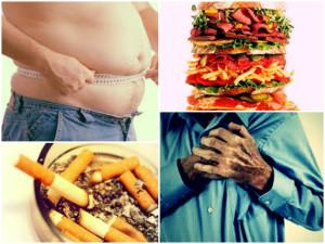 lifestyle-diseases