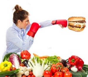 coaching dietetyczny